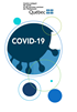 Guide for the management of COVID-19